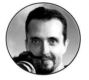 Hervé Drouet