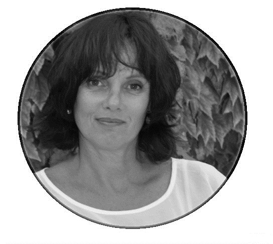 Violaine Abbatucci