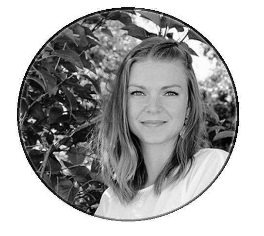 Sélène Lacorde - Naturopathie et Sophrologie