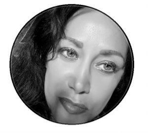 Katia AIGOIN Ales Gard . Psycho astrologue tel 0695083317