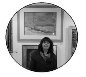 Françoise GUILLAUME