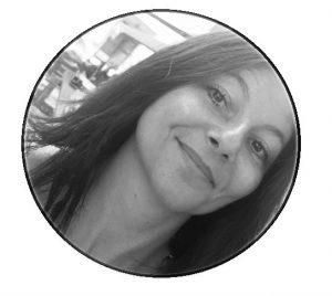 Patricia Guenoun