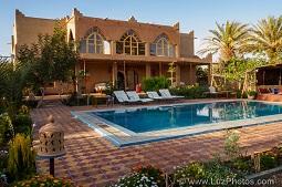 Voyage-photo-Maroc-gite-skoura