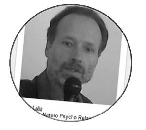 Patrick Lelu Naturopathe-Praticien