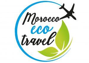 morocco ecotravel