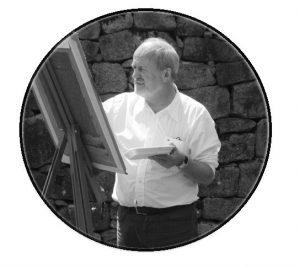 Jean Claude Papeix