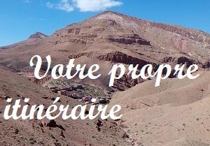 contact@morocco-ecotravel.com